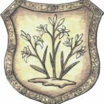 Maruszyna Herb