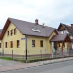 przedszkole_szaflary_foto