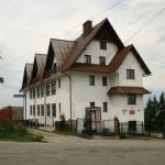 szkola_banska_wyzna_foto