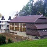 szkola_maruszyna_dolna_foto