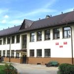 szkola_skrzypne_foto