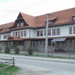 szkola_szaflary_foto