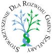 Logo małe - Stowarzyszenie Dla Rozwoju Gminy Szaflary
