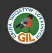 gil_logo_małe