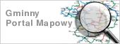 gminny_portal_mapowy