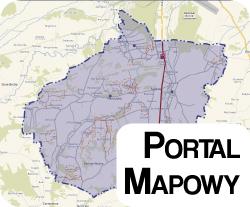 portal-mapowy
